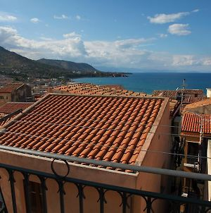 Appartamenti Superior Vacation Service - Cefalu' City Centre photos Room