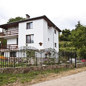 Holiday Home Dima photos Exterior