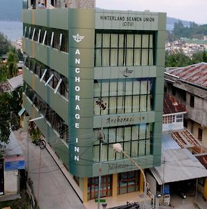 Hotel Anchorage Inn Port Blair photos Exterior