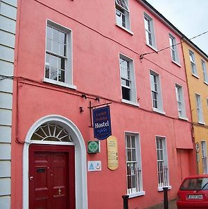 Cashel Holiday Hostel photos Exterior