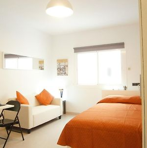 Marbel Apartments photos Room