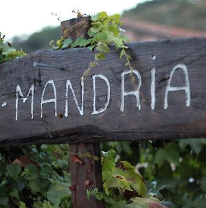 A Mandria photos Exterior