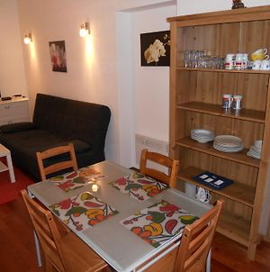 Guba Apartment Maribor Center photos Room