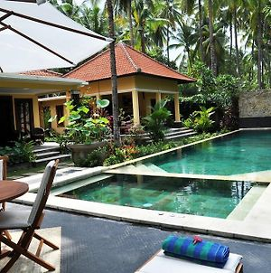 Bali Au Naturel (Adults Only) photos Exterior