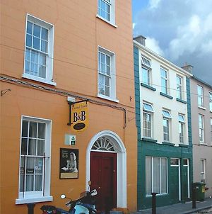 Cashel Town B&B photos Exterior