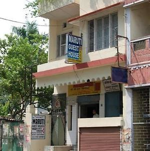 Maruti Guest House photos Exterior