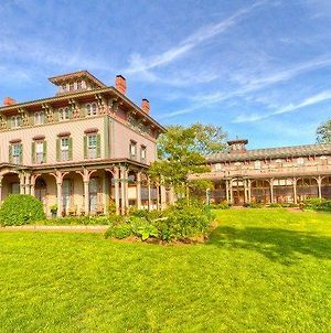 Southern Mansion photos Exterior