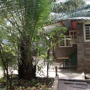 Manyatta Backpackers photos Exterior
