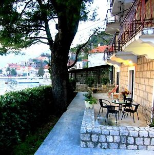 Perast Waterfront Apartments photos Room