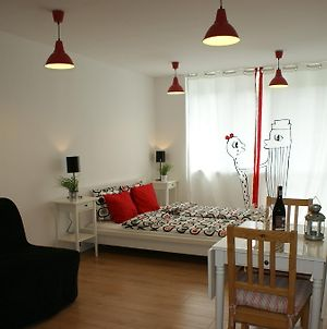 Apartament Koki One photos Room