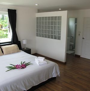 Siam Cafe' Guesthouse photos Room