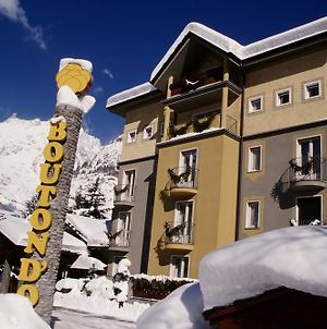 Hotel Bouton D'Or Courmayeur photos Exterior