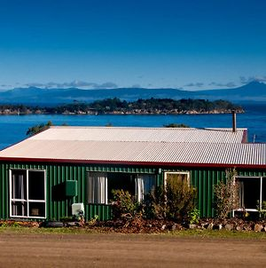 Discover Bruny Island Holiday Accommodation photos Exterior