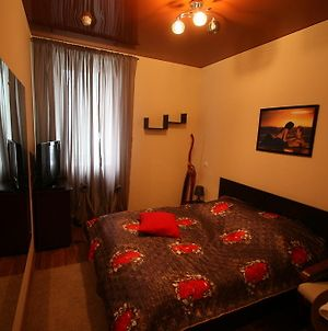 Mini Hotel Planet photos Room