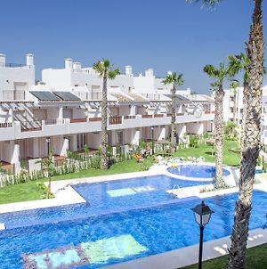 Residencial Linnea Sol Mar Holidays photos Room