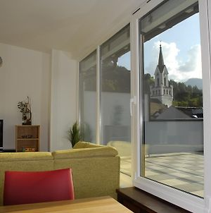 Appartements Tamino - City Appartements By Schladmingurlaub photos Room