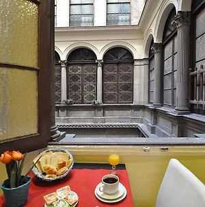 Guesthouse Barcelona Gotic photos Exterior