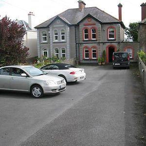 Dun Aoibhinn House B&B photos Exterior