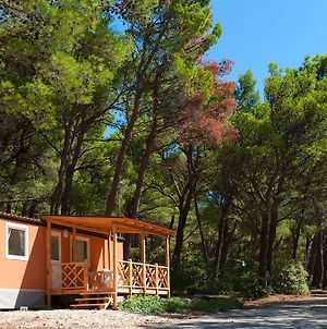 Mobile Homes Adriatic Camping - Basko Polje photos Exterior