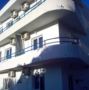 Apartments Jadran photos Exterior