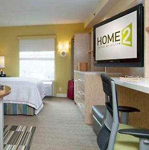 Home2 Suites By Hilton Memphis - Southaven, Ms photos Room