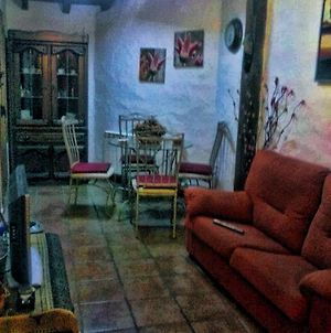 Apartamento Rural El Pino photos Room