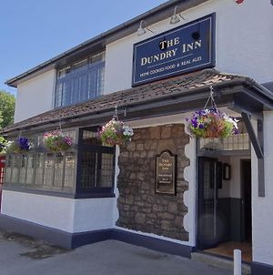 The Dundry Inn photos Exterior