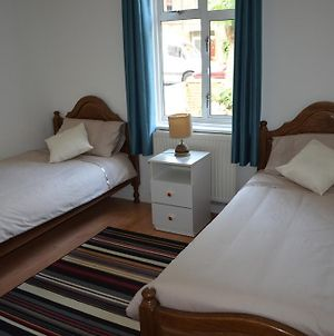 Penmarnja Self Catering photos Room