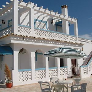 Vila Sodre Guest House photos Exterior