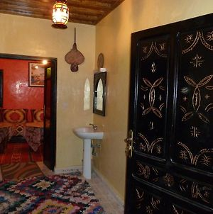 Dar Bab Toubkal photos Room