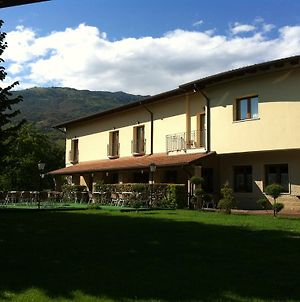 Ca' Del Bosco photos Exterior