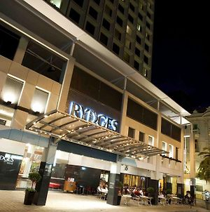 Rydges Perth photos Exterior