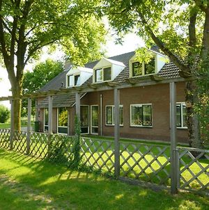 Bed En Breakfast Boekel photos Exterior