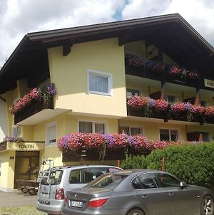 Pension Appartement Fortin photos Exterior