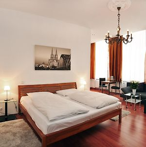 Domapartment Cologne City Altstadt photos Room