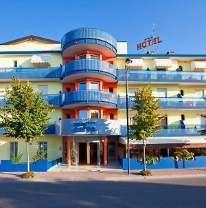 Hotel Catto Suisse photos Exterior