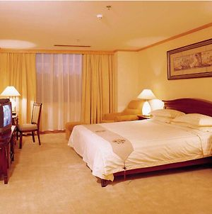 Quintessence Kaixin Hotel photos Room