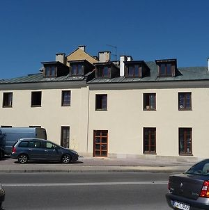 Apartament Na Starowce photos Exterior