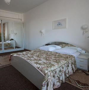 Nton Hotel photos Room