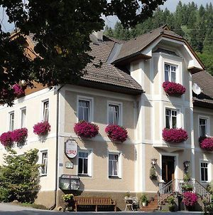 Gasthof Pension Linder photos Exterior