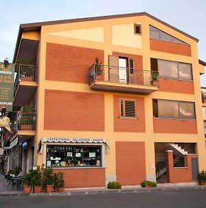 Caffe Nuovo 2 Holiday Rooms photos Exterior