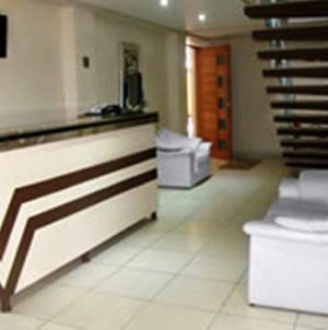 Hotel Extasy (Adults Only) photos Room