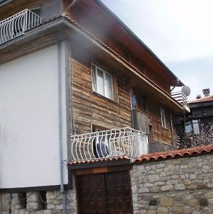 Svetla Guest House photos Exterior