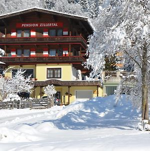 Pension Zillertal photos Exterior