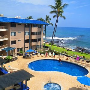 Kona Reef By Latour Hotels photos Exterior