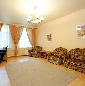 Saint Petersburg Soft Apartment photos Room
