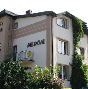 Willa Medom photos Exterior