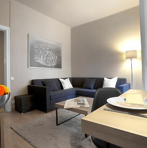 Exclusive Centric Apartments II photos Room
