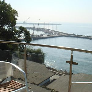 Balchik English House photos Room