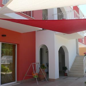 Arold Casa Vacanze photos Exterior